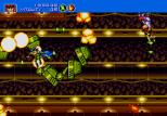Gunstar Heroes Megadrive 081