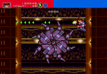 Gunstar Heroes Megadrive 083