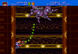 Gunstar Heroes Megadrive 084