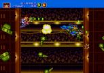 Gunstar Heroes Megadrive 091