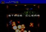 Gunstar Heroes Megadrive 092