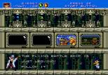 Gunstar Heroes Megadrive 094