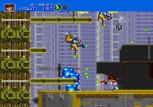 Gunstar Heroes Megadrive 102