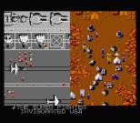 Herzog MSX 004