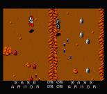 Herzog MSX 008