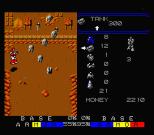 Herzog MSX 013