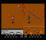 Herzog MSX 014