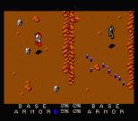 Herzog MSX 015