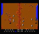 Herzog MSX 016