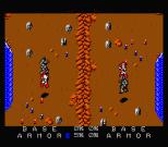 Herzog MSX 017