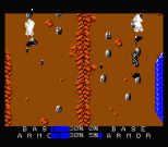 Herzog MSX 018