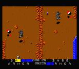 Herzog MSX 019