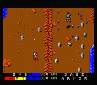Herzog MSX 023