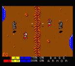 Herzog MSX 024