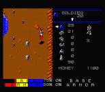 Herzog MSX 025