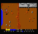 Herzog MSX 026