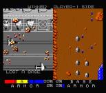 Herzog MSX 027