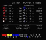 Herzog MSX 028