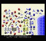 Herzog MSX 030