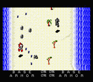 Herzog MSX 034