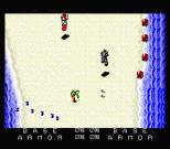 Herzog MSX 035
