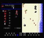 Herzog MSX 036