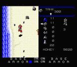 Herzog MSX 037