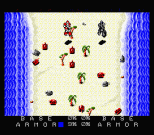 Herzog MSX 038