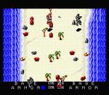Herzog MSX 039
