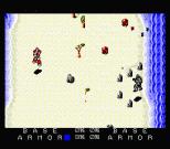 Herzog MSX 040