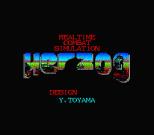 Herzog MSX 041