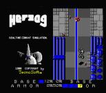 Herzog MSX 048