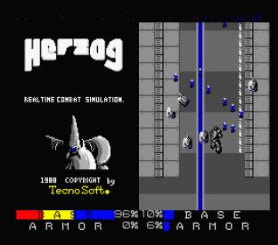Herzog MSX 078