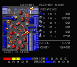Herzog MSX 081