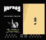 Herzog MSX 084