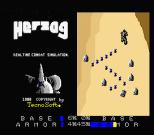 Herzog MSX 093