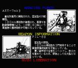 Herzog MSX 134