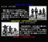 Herzog MSX 136
