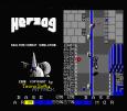 Herzog MSX 139