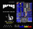 Herzog MSX 140