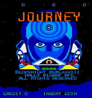 Journey Arcade 01