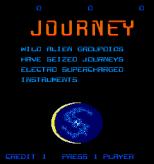 Journey Arcade 02