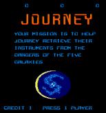 Journey Arcade 03
