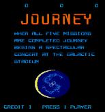 Journey Arcade 04