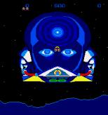 Journey Arcade 06