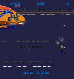 Journey Arcade 13