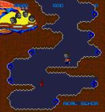 Journey Arcade 18