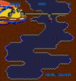 Journey Arcade 24