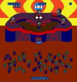 Journey Arcade 58