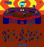 Journey Arcade 59